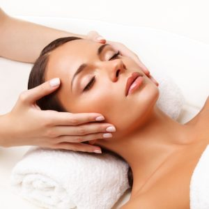 The Benefits of Chemical Peels