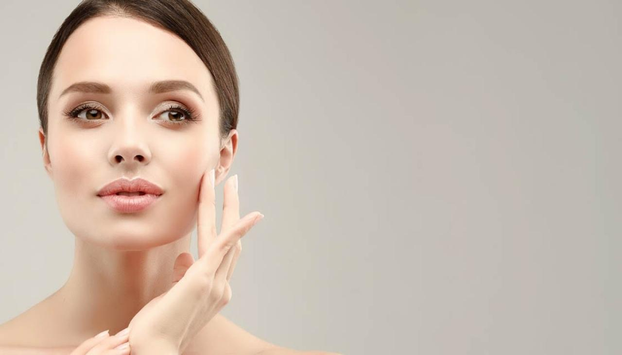 How to Have Radiant Skin After Summer